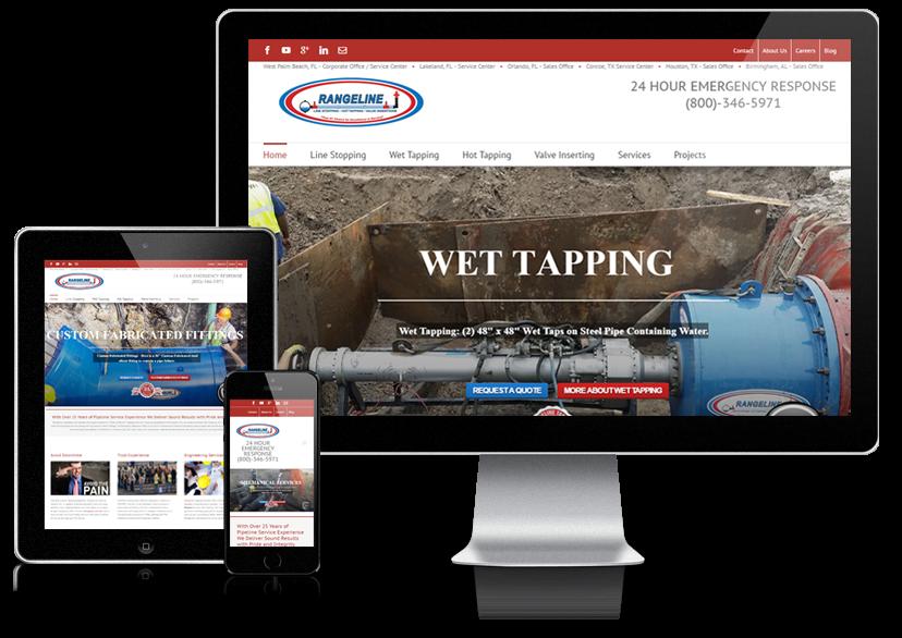 responsive-web-design-authority-interactive